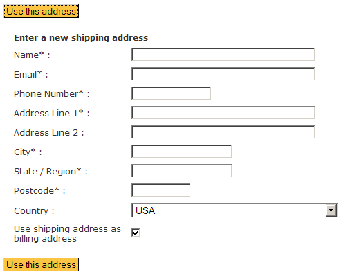 ordering_form.png