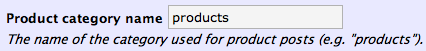 yak_products.png