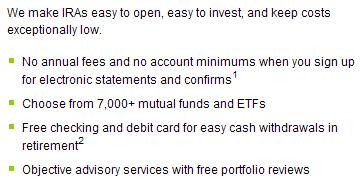 e-trade_minimums.png