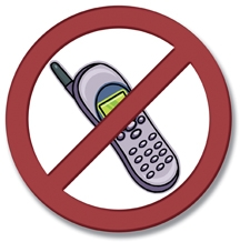 no-cell-phone.jpg
