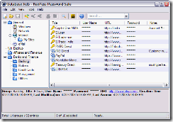 keepass-main