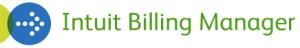 billing-manager