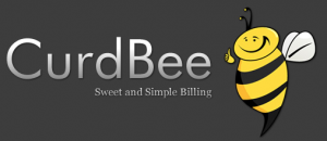 curdbee-logo