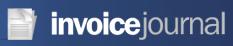 invoice-journal-logo