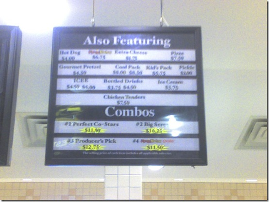 AMC concession prices2