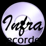 InfraRecorder icon