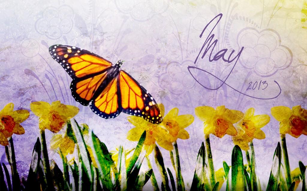 May-2013-Wallpaper