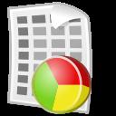 spreadsheet_icon