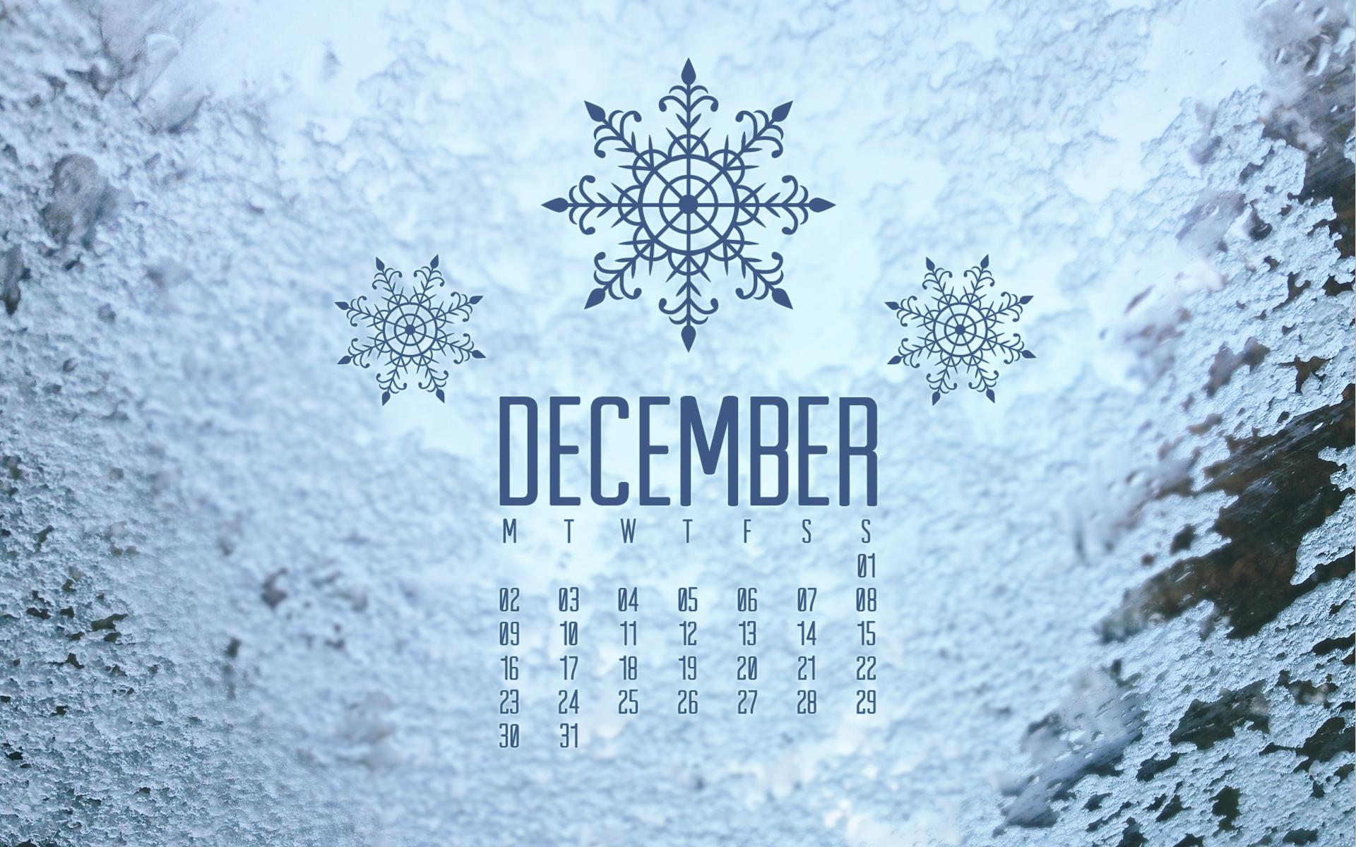 Finance Tracker: December 2013 | Interesting Money